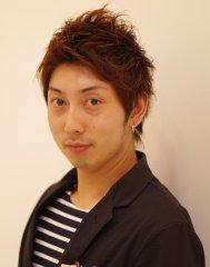 山田 将太