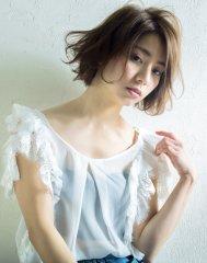 NINa☆ oshime collectiion 1