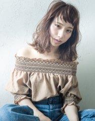 NINa☆ oshime collectiion 2