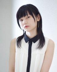 マッシュウルフレイヤー【Blanchette原宿/表参道】