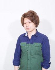 前田 将和