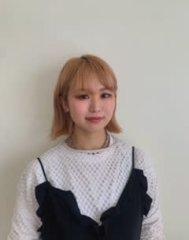武田 亜裕美