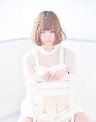 【mielhair新宿】エアリーな抜け感可愛い☆小顔ミディボ