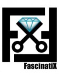 FascinatiX