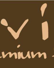 evis premium Hair