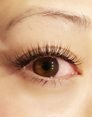 Eyelash Salon A 心斎橋店