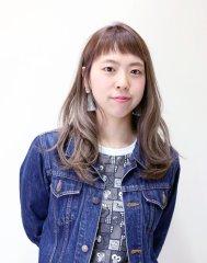 松田 真由子