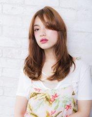 ナチュラルストレートgirl【prize錦糸町】