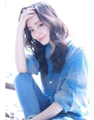 【cielo シエロ】うるツヤカラーグラマラスカール