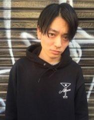 【cielo シエロ】爽やか黒髪ショート