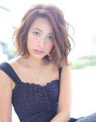 IMAKI style