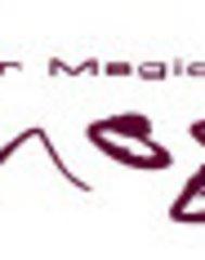 Hair Magic MOGA 木更津店(ヘアーマジックモガ