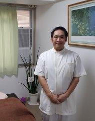 川嶋 茂雄