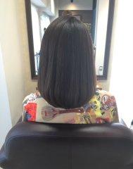 半個室型プライベートサロンtuuli☆髪質改善ヘアエステ☆