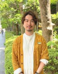 斉田 和也