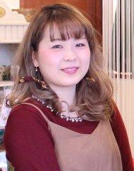 瀧澤 希美