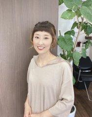 津野 恵子