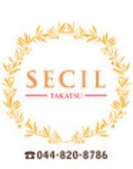 SECIL 高津店