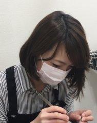 鈴木まお(指名料別途540円必要)