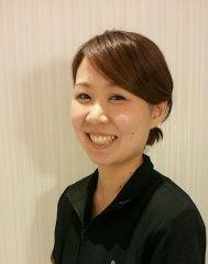 中島 優子