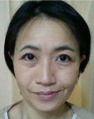 西川 亜希子
