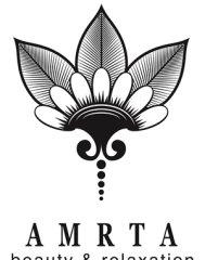 AMRTA六本木