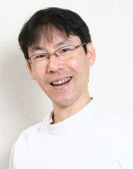 山田 拓司