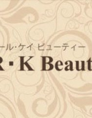 R・K Beauty