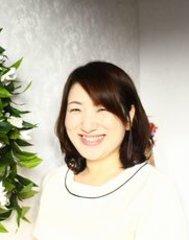 yuko tanigawa