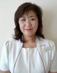 福本 京子