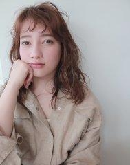 【ecouter】リラックスナチュラルウェーブ.