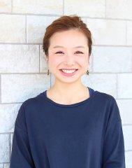横山 恵子