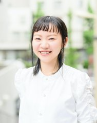 佐々木 sasaki