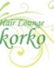 Hair Lounge Korko