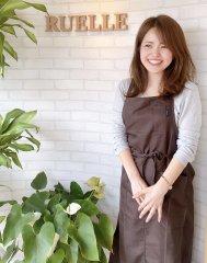 安岡 千尋