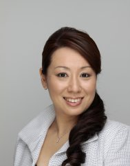伊藤 純子