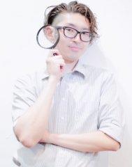 佐藤 慶太