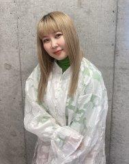 野田 彩夏