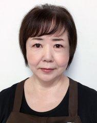 広瀬 晃子