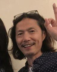 増田 浩二