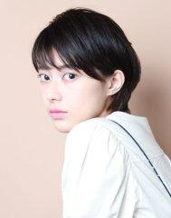 ☆大人の黒髪ショートボブ☆