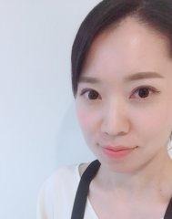 Tanaka Keiko