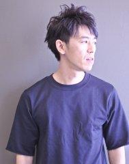 石田 竜太