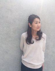 岡田 留美子