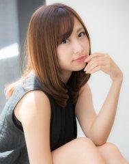 【Euphoria】洗練された大人女子のためのワンカール☆