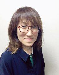 坂本美智子