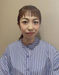 稲谷 美奈