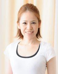森崎 由美