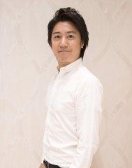 松尾 マサル