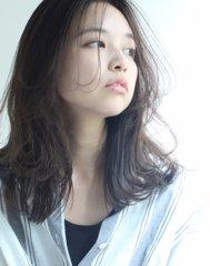 <NISTA 鶴田 佳佑> NT color1